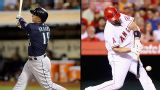 En Espa�ol - Seattle Mariners vs. Los Angeles Angels of Anaheim