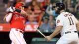 In Spanish - Los Angeles Angels of Anaheim vs. Houston Astros