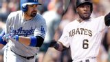 In Spanish - Los Angeles Dodgers vs. Pittsburgh Pirates
