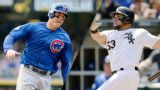 In Spanish - Chicago Cubs vs. Chicago White Sox