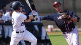 Old Dominion vs. Liberty (Baseball)