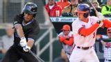 Duke vs. Clemson (Baseball)