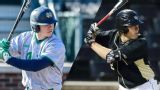 Notre Dame vs. Wake Forest (Baseball)