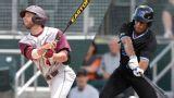 Virginia Tech vs. Duke (Baseball)