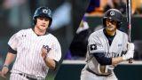 Auburn vs. South Carolina (Baseball)