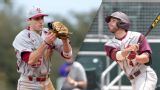 Boston College vs. Virginia Tech (Baseball)