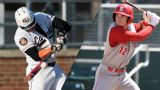Campbell vs. North Carolina State (Baseball)