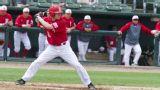 #12 Dallas Baptist vs. Bradley (MVC Baseball Championship)