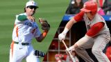 #8 Miami (FL) vs. North Carolina State (Pool Play Round) (ACC Baseball Championship)