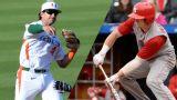 #8 Miami (FL) vs. North Carolina State (Pool Play Round) (ACC Baseball Championship)