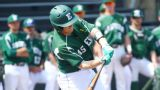 Eastern Michigan vs. Oakland (Baseball)