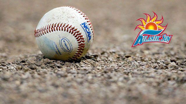 Florida Gulf Coast vs. North Florida (Atlantic Sun Baseball Championship)