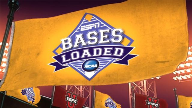 ESPN Bases Loaded Presented By Capital One