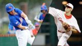 Houston Baptist vs. Houston (Site 10 / Game 2) (NCAA Baseball Championship)