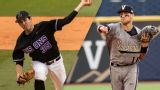 Lipscomb vs. Vanderbilt (Site 14 / Game 2) (NCAA Baseball Championship)