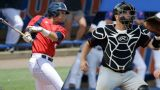 Florida Atlantic vs. Florida A&M (Site 8 / Game 3) (NCAA Baseball Championship)