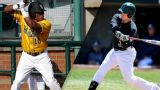 Wright State vs. Ohio (Site 13 / Game 3) (NCAA Baseball Championship)