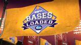 ESPN Bases Loaded