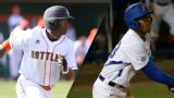 Florida A&M vs. #4 Florida (Site 8 / Game 2) (NCAA Baseball Championship)