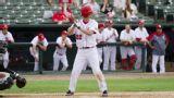 Dallas Baptist vs. Bradley (Baseball)