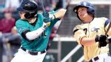 #15 Coastal Carolina vs. #25 Georgia Tech (Baseball)