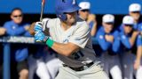 Florida Gulf Coast vs. USC Upstate (Baseball)