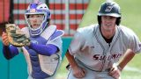 Evansville vs. Southern Illinois (Game #1) (MVC Baseball Championship)
