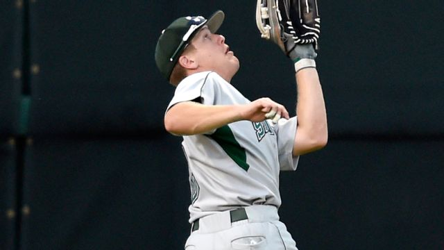 Stetson vs. Kennesaw State (Game #1) (Atlantic Sun Baseball Championship)
