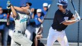 Florida Gulf Coast vs. North Florida (Game #2) (Atlantic Sun Baseball Championship)