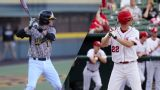 Wichita State vs. Bradley (Game #3) (MVC Baseball Championship)