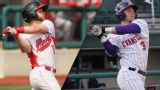 Illinois State vs. Evansville (Game #5) (MVC Baseball Championship)