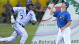 Northwestern State vs. New Orleans (Game #5) (Southland Baseball Tournament)