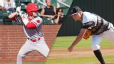 Lamar vs. Stephen F. Austin (Game #6) (Southland Baseball Tournament)