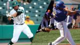 Southeastern Louisiana vs. McNeese State (Game #7) (Southland Baseball Tournament)
