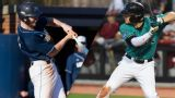 Longwood vs. Coastal Carolina (Game #11) (Big South Baseball Championship)