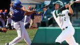 McNeese State vs. Southeastern Louisiana (Game #11) (Southland Baseball Tournament)