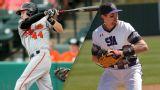Sam Houston State vs. Stephen F. Austin (Game #14) (Southland Baseball Tournament)