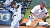 Missouri State vs. Dallas Baptist (Championship) (MVC Baseball Championship)