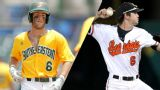 Southeastern Louisiana vs. Sam Houston State (Championship) (Southland Baseball Tournament)