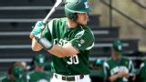 Eastern Michigan vs. Kent State (Game #3) (MAC Baseball Championship)