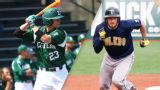 Eastern Michigan vs. Toledo (Game #10) (MAC Baseball Championship)