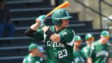 Kent State vs. Eastern Michigan (Game #12) (MAC Baseball Championship)