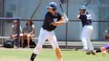 Lipscomb vs. North Florida (Game #6) (Atlantic Sun Baseball Championship)