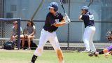 Lipscomb vs. North Florida (Game #6) (Atlantic Sun Baseball Championship)