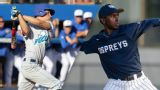 North Florida vs. Florida Gulf Coast (Game #9)