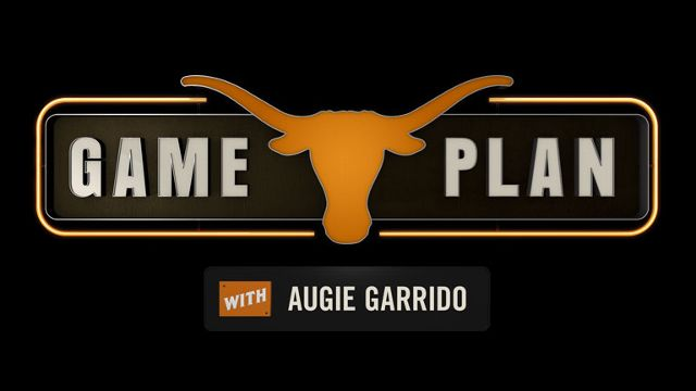 Game Plan with Augie Garrido