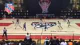 AAU Boys Basketball Super Showcase (11th Grade Gold Championship)