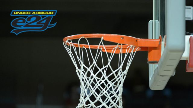 Team Doo Be Doo vs. Team EZ Pass (HS Basketball) (re-air)
