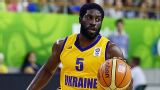 Ukraine vs. Finland (Group Phase) (FIBA World Cup)