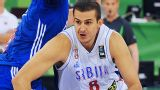 Serbia vs. Iran (Group Phase) (FIBA World Cup)